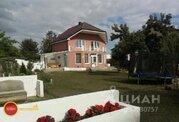 Продажа дома, Большое Исаково, Гурьевский район, Улица Старокаменная