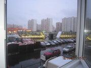 Сдам квартиру, Аренда квартир в Москве, ID объекта - 323015065 - Фото 4