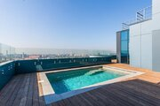 Продаётся видовой пентхаус с бассейном Краснодар - Фото 2