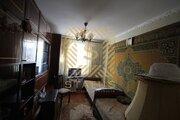 Однокомнатная квартира с двумя жилыми сараями и небольшим палисадником
