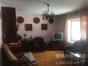 Продажа дома, Усть-Каменка, Тогучинский район, Ул. Мира - Фото 2