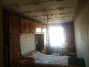 Продается трех комнатная квартира на схи - Фото 1