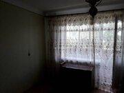Продам 2-комн. кв. 44 кв.м. Белгород, Костюкова, Купить квартиру в Белгороде по недорогой цене, ID объекта - 329004810 - Фото 9