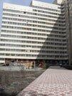 Продажа квартиры, Новосибирск, Ул. Галущака, Купить квартиру в Новосибирске по недорогой цене, ID объекта - 322478207 - Фото 6