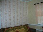Дом в Каликино - Фото 4