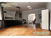 Продажа квартиры, Купить квартиру Рига, Латвия по недорогой цене, ID объекта - 313154419 - Фото 3
