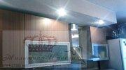 Продажа квартир ул. Екимова