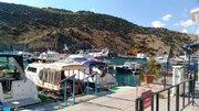 Мечтаете жить рядом с красивейшей из бухт города Севастополя!