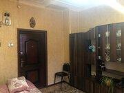 В продаже самая лучшая комната на ок по ул.Володарского 68