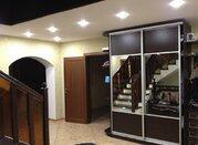 Продажа дома, Дунилово, Шуйский район, Продажа домов и коттеджей Дунилово, Шуйский район, ID объекта - 502911583 - Фото 4
