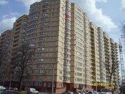 Продажа квартиры, Дедовск, Истринский район, Ул. Гвардейская