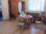 Продается 2-к квартира Станиславского