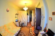 Продается 1-к квартира, г.Одинцово, внииссок, ул. Дружбы 2, Продажа квартир ВНИИССОК, Одинцовский район, ID объекта - 328947678 - Фото 3