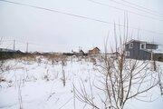 Продажа участка, Волковицы, Ломоносовский район - Фото 2
