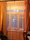 Продажа квартиры, Котельническая наб., Продажа квартир в Москве, ID объекта - 333112760 - Фото 11