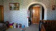 8 000 000 Руб., Продажа жилого дома в Волоколамске, Продажа домов и коттеджей в Волоколамске, ID объекта - 504364607 - Фото 8