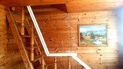 Дача в живописном месте возле озера, Дачи в Витебске, ID объекта - 503474034 - Фото 2