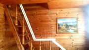 Дача в живописном месте возле озера, Продажа домов и коттеджей в Витебске, ID объекта - 503474034 - Фото 2