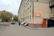 3-к квартира ул. Чудненко, д. 93, Купить квартиру в Барнауле по недорогой цене, ID объекта - 322159180 - Фото 3