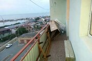 Сдается в аренду квартира г.Махачкала, ул. Заманова, Аренда квартир в Махачкале, ID объекта - 323553191 - Фото 7