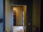Продаю 2-комнатную квартиру на Транссибирской,6/1, Купить квартиру в Омске по недорогой цене, ID объекта - 319678879 - Фото 28