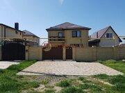 Продается хороший дом в станице Анапской., Продажа домов и коттеджей в Анапе, ID объекта - 504393814 - Фото 14