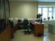 Сдается офис 90 кв.м, Пушкинская, 365,1эт, отдельный вход, Аренда офисов в Ижевске, ID объекта - 600613866 - Фото 2