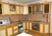 Продается 3х комнатная квартира г.Наро-Фоминск ул.Маршала Жукова 13