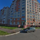 Купить однокомнатную квартиру на Псковской в Великом Новгороде