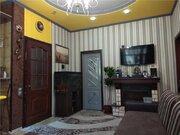 Луначарского 32, Купить квартиру в Перми по недорогой цене, ID объекта - 322360407 - Фото 4