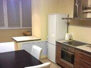 Сдам квартиру, Аренда квартир в Алдане, ID объекта - 320720384 - Фото 2