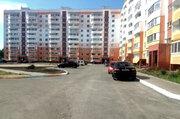 Продажа квартир Брянский пер.