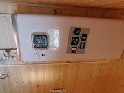 Дом дача коттедж Московская область Наро-Фоминск 14 сот крайний к лесу - Фото 5