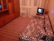 Сдаётся хорошая 1 комнатная квартира. - Фото 3