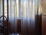 Квартира на ул. Абрикосовой - Фото 5