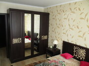 Квартира, ул. Белана, д.3 - Фото 3