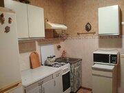 2к квартира в г. Лосино-Петровский