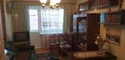 Квартира, ул. Новосильская, д.7 - Фото 3
