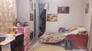 1-комнатная квартира в хорошем состоянии - Фото 3