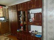 Продажа квартир в Некрасовском районе