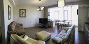 Продается 2 комн. квартира (82.3 м2) в г. Алушта - Фото 2