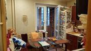 3 700 000 Руб., Однокомнатная квартира 35.30 кв.м. на пр. Большевиков, Купить квартиру в Санкт-Петербурге по недорогой цене, ID объекта - 316084908 - Фото 2
