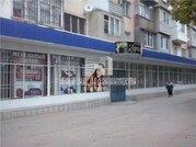 Продажа готового бизнеса, Нальчик, Ул. Ингушская - Фото 1