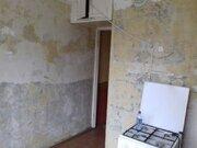 2 450 000 Руб., Продается квартира г.Махачкала, ул. Гамидова, Купить квартиру в Махачкале по недорогой цене, ID объекта - 331003562 - Фото 6