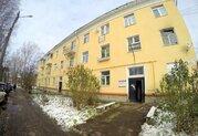 Продажа квартир клин, сталинка - Фото 1