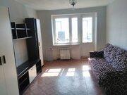 Сдам 2 комнатную квартиру на Калиновской, Аренда квартир в Костроме, ID объекта - 330908673 - Фото 1