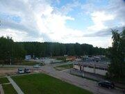 23 000 Руб., Сдаётся прекрасная двухкомнатная квартира рядом с парком, Аренда квартир в Дмитрове, ID объекта - 330917497 - Фото 5