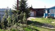 Продажа дома, Тальменка, Тальменский район, Ул. Лесная - Фото 1