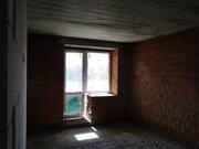 Хорошие квартиры в Жилом доме на Моховой, Купить квартиру в новостройке от застройщика в Ярославле, ID объекта - 325151262 - Фото 31