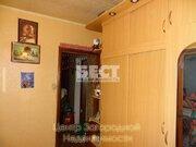 Продажа квартиры, Мокрое, Можайский район, Ул. Пионерская - Фото 1